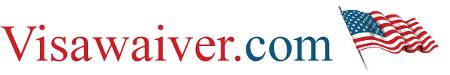 visawaiver.com Logo